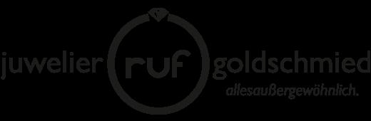 Logo von Juwelier Ruf GmbH